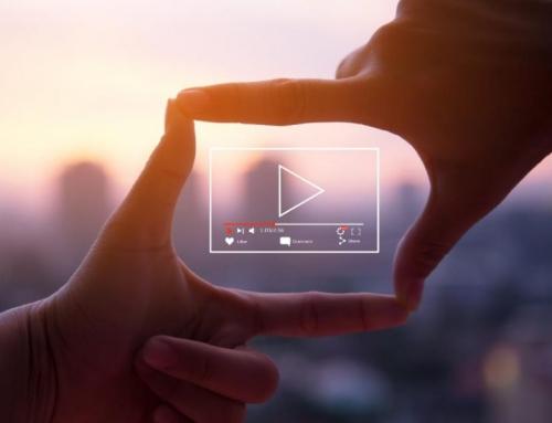 A videómarketing jelentősége